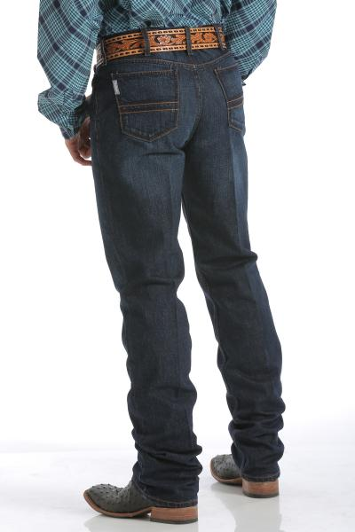 jeans_cinch_silver_dark.jpg