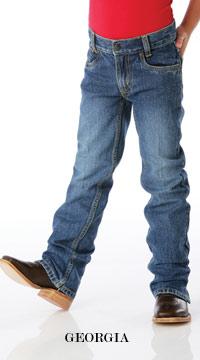 jeans_cruelgirl_girls_georgia.jpg