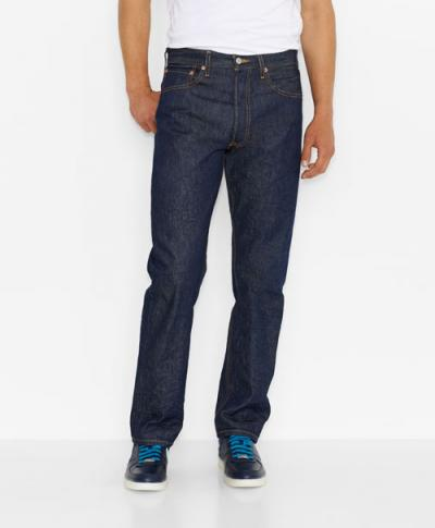 jeans_levi_mens_501_shrink_to_fit.jpg