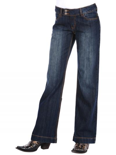 jeans_stetson_city_front.jpg