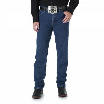 jeans_wrangler_47macms.jpg