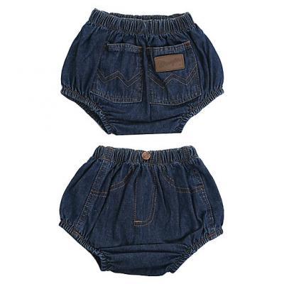 jeans_wrangler_diapercover