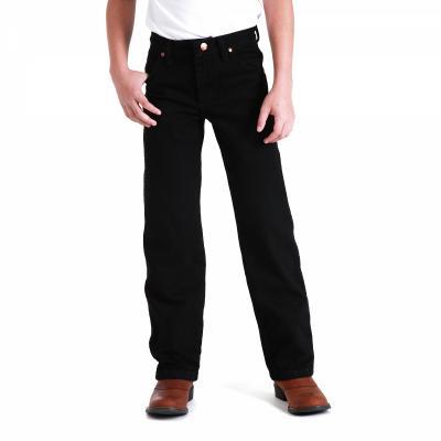 jeans_wrangler_kids_13mwbbk_boys.jpg