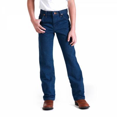 jeans_wrangler_kids_13mwzjp_boys.jpg