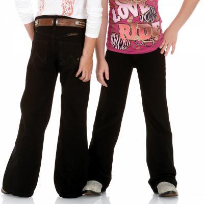 jeans_wrangler_kids_jrq20bg.jpg