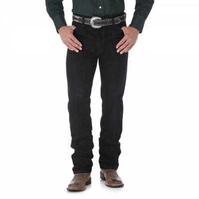 jeans_wrangler_mens_13mwzwk.jpg