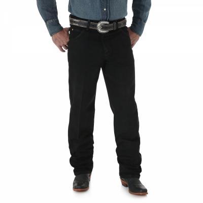 jeans_wrangler_mens_31mwzwk.jpg