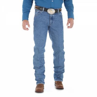 jeans_wrangler_mens_47mwzsw.jpg