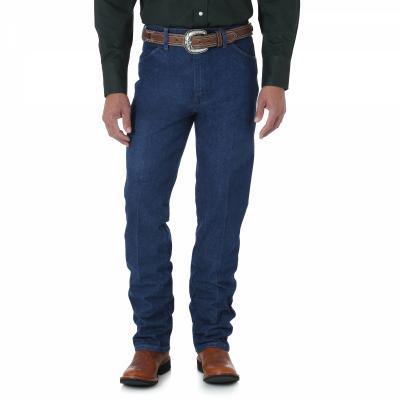 jeans_wrangler_mens_936PWD_new.jpg