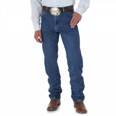 jeans_wrangler_mens_george_strait_13mgshd.jpg