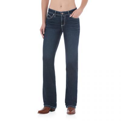 jeans_wrangler_wcv20dw_front.jpg