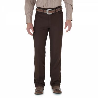 jeans_wrangler_wrancher_brown.jpg