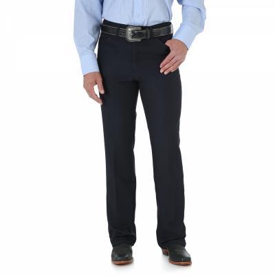 jeans_wrangler_wrancher_navy.jpg
