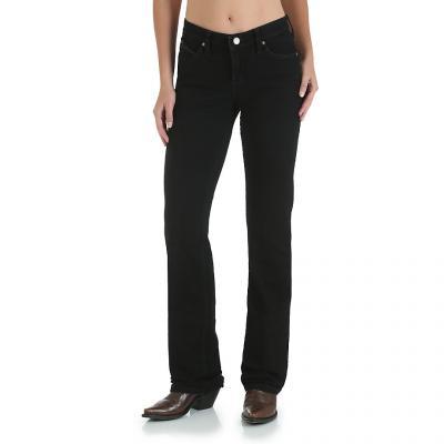 jeans_wrangler_wrq20bl_front.jpg