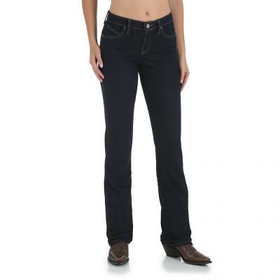 jeans_wrangler_wrq20dd_front.jpg