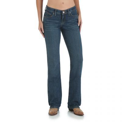 jeans_wrangler_wrq20tb_front.jpg