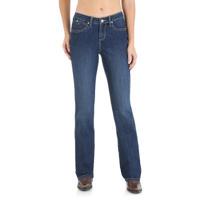 jeans_wrangler_wub42os_front.jpg