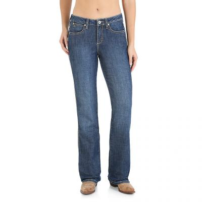 jeans_wrangler_wut74bl_front.jpg