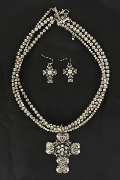 jewelry_mf__ladies_29216.jpg