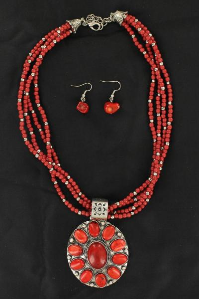 jewelry_mf__ladies_30472.jpg
