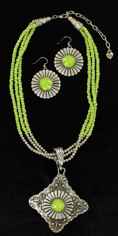 jewelry_mf__ladies_30646.jpg