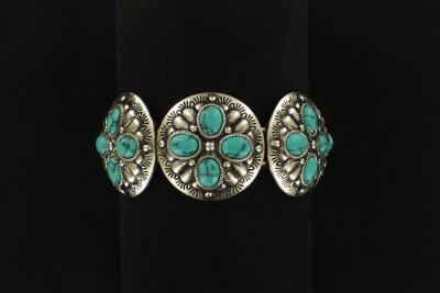 jewelry_mf_ladies_30566.jpg