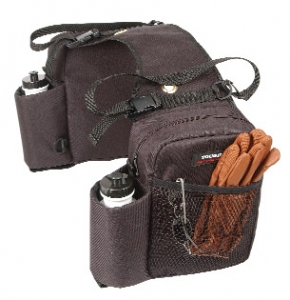 jtin_saddlebag_waterbottle_gearcarrier_61_9392.jpg