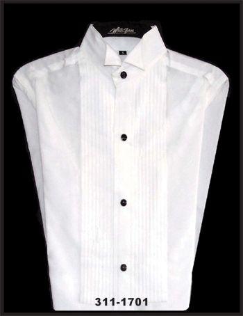 kids_shirts_whitehorse_tuxedo.jpg