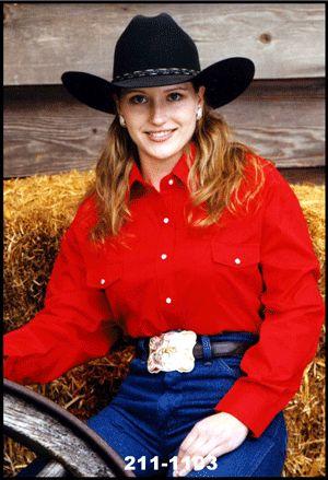 ladies_shirts_whitehorse_red_basic.jpg