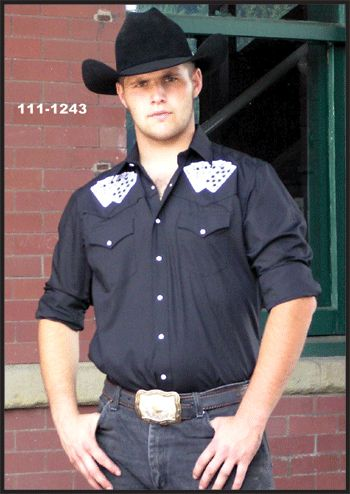 mens_shirts_whitehorse_royal_flush_guy.jpg