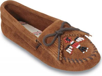 moccasin_minnetonka_thunderbird_soft_brown.jpg