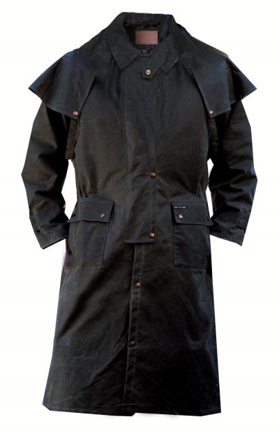 outerwear_outback_low_rider_duster.jpg