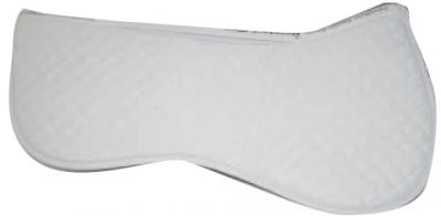 pads_saddle_impactgel_english_quilted_cotton_half.jpg