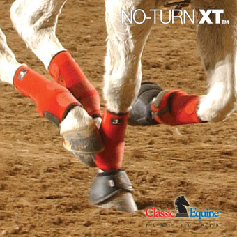 protectiveboots_classicequine_leg_care_no_turn_xt_bell.jpg