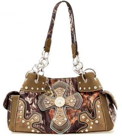 purses_mf_western_cross_camo_handbag.jpg