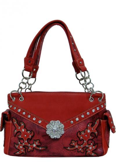 purses_texasleather_500212.jpg