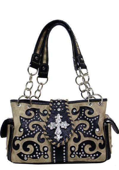 purses_texasleather_500952.jpg