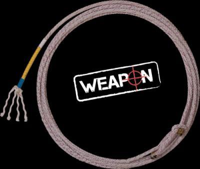 ropes_calf_weapon.jpg