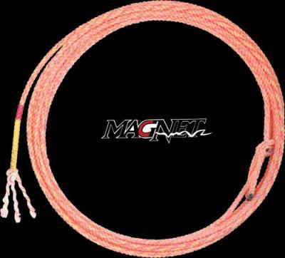ropes_head_heal_magnet.jpg