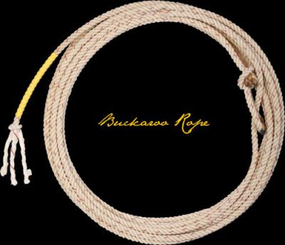 ropes_ranch_buckaroo.jpg