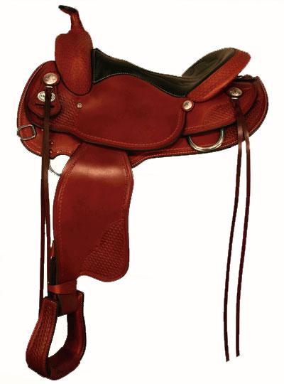 saddle_crates_2171_supremetrail_chestnut.jpg
