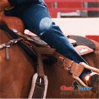 saddle_pads_equibrand_contour_pedic.jpg