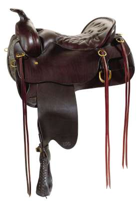 saddle_tucker_167_cheyennefrontier_smooth.jpg