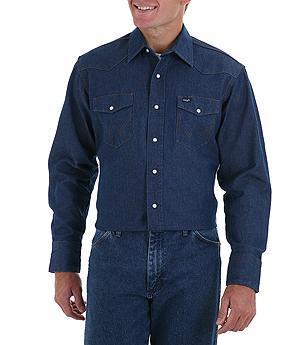shirt_wrangler_work_rigid_denim_long_sleeve_70127mw.jpg