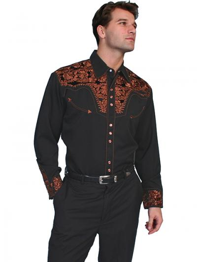 shirts_scully_p_634_brown