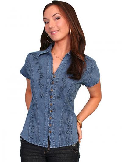 shirts_scully_psl_066_dblue.jpg