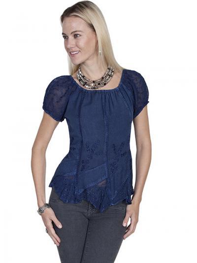 shirts_scully_womens_psl-123_blue.jpg