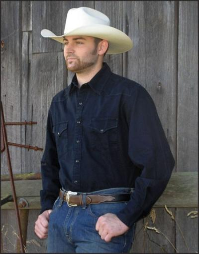 shirts_white_horse_apparel_mens_canvas_model.jpg