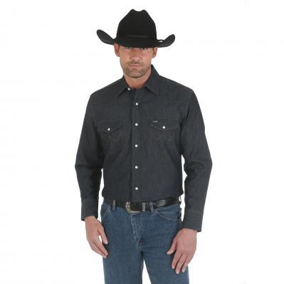 shirts_wrangler_macw01d