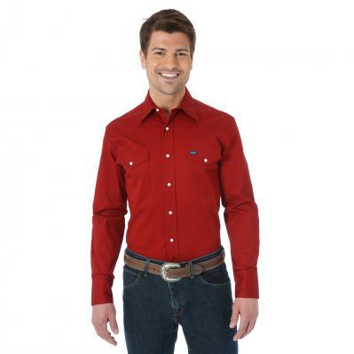 shirts_wrangler_macw06r